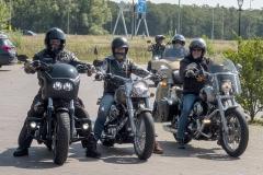 2021-07-25-Ride-out-Juli-0077
