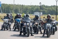 2021-07-25-Ride-out-Juli-0082