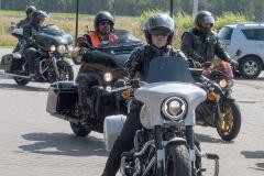2021-07-25-Ride-out-Juli-0085