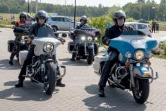 2021-07-25-Ride-out-Juli-0088