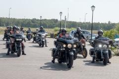 2021-07-25-Ride-out-Juli-0091