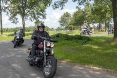 2021-07-25-Ride-out-Juli-0100