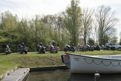 2017-04-30-witte-bruggen-rit-01540