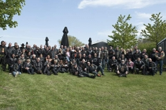 2017-04-30-witte-bruggen-rit-01760